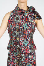 Load image into Gallery viewer, Isla Sleeveless Top