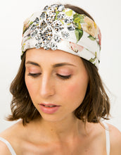 Load image into Gallery viewer, Fleur Turban