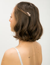 Load image into Gallery viewer, Rosalie Hair Comb - Pair