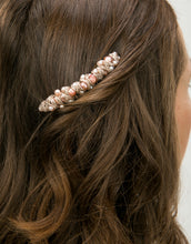Load image into Gallery viewer, Rosalie Hair Comb