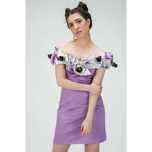 Load image into Gallery viewer, Happy Hour Cocktail Dress