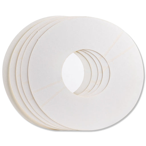 Vectortrap T10 Spare Glue Boards x 5