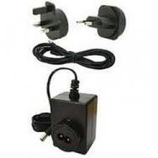 Mains Adaptor for use with our Cat Scarers