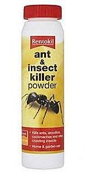 Ant Killing Insecticide Powder 150g