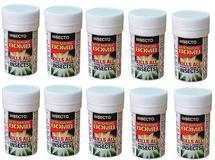 Aphid and Greenhouse Insect Smoke Bomb Fumers x 10