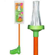 Beetle and Crawling Insect Bug Catcher