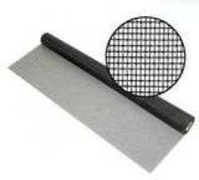 Pet Safety Fly Screen Mesh