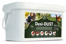 Diatomaceous Earth Non Toxic Cluster Fly Killing Dust 2kg