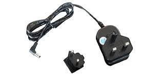 Mains Adaptor for the Battery Operated Outdoor Rat Repeller