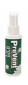 Flea Repellent Spray