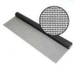 Fly Screen and Insect Screen Mesh