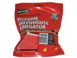 Bio Fume Aphid and Greenhouse Insect Fumigator
