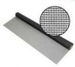 Pet Safety Fly Screen and Insect Screen Mesh