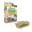 Organic and Eco Friendly Woodlice Killing Traps x 2