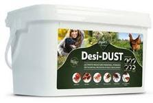 Diatomaceous Earth Non Toxic Earwig Killing Dust 2kg