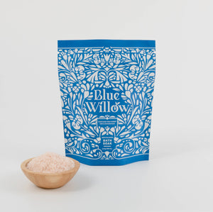 Bath Soak Mini