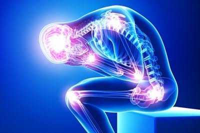 fibromyalgia and cbd