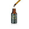 Dutch Natural Healing | CBD Oil Gold Edition | 20 ml 25%