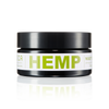 Endoca Hemp Cream
