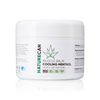 Naturecan CBD Cooling Methol | CBD Cream