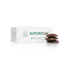 Naturecan CBD chocolate | CBD Edible