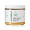 Naturecan CBD Peanut Butter honey salt | CBD Edibles