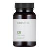 CBD Vital Sleep
