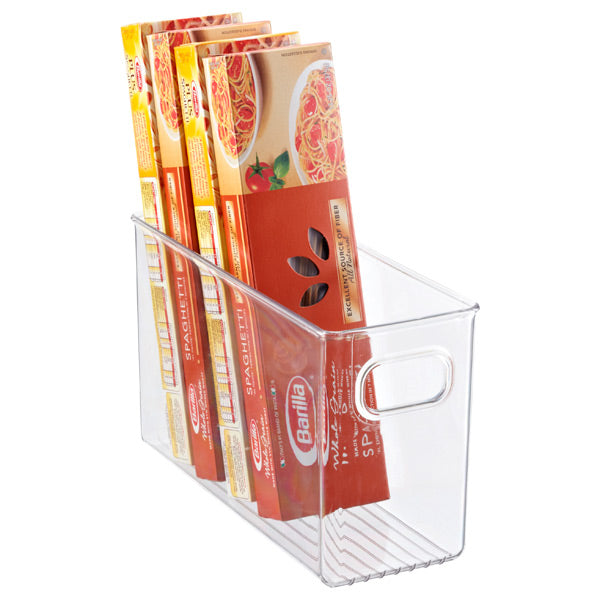 ORGANIZADOR PANTRY RECTANGLE
