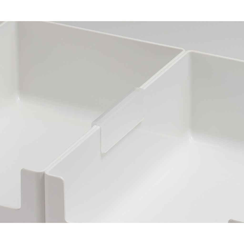 ORGANIZADOR MODULAR LIKE IT DCO07