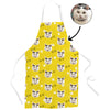 Your Cat Apron