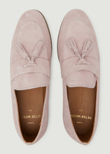 Load image into Gallery viewer, Moorhouse Loafers - Pink