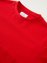 Load image into Gallery viewer, North T-Shirt - Red