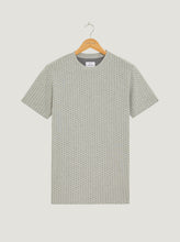 Load image into Gallery viewer, Hercules T-Shirt - Grey Marl