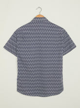 Load image into Gallery viewer, Xenos SS Shirt - All Over Print