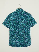 Load image into Gallery viewer, Thames SS Shirt - All Over Print