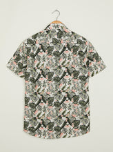 Load image into Gallery viewer, Uxbridge SS Shirt - All Over Print