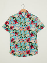 Load image into Gallery viewer, Vauxhall SS Shirt - All Over Print