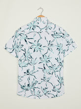 Load image into Gallery viewer, Pascoe SS Shirt - All Over Print