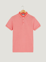 Load image into Gallery viewer, Arragon Polo - Pink