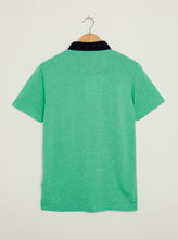 Load image into Gallery viewer, Dodworth Polo - Green