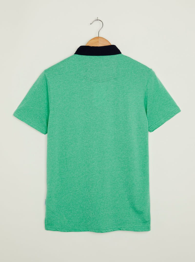 Dodworth Polo - Green