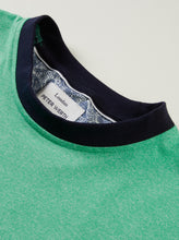 Load image into Gallery viewer, Daleham T-Shirt - Green
