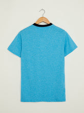 Load image into Gallery viewer, Daleham T-Shirt - Light Blue