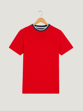 Load image into Gallery viewer, Fergus T-Shirt - Red