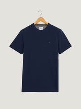 Load image into Gallery viewer, Gainsborough T-Shirt - Navy