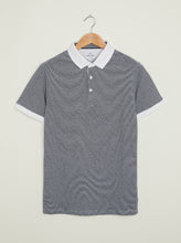 Load image into Gallery viewer, Randolph Polo - Navy