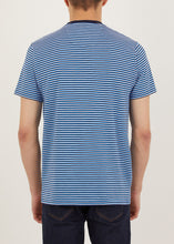 Load image into Gallery viewer, Valley T-Shirt -  Blue