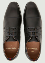 Load image into Gallery viewer, Bronson Shoe - Black