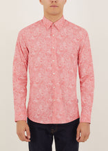 Load image into Gallery viewer, Dorvill Long Sleeved Shirt - Light Pink