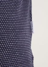 Load image into Gallery viewer, Ellington Polo Shirt - Navy